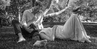 Meghan dan Harry Umumkan Anak Kedua, Lilibet Diana
