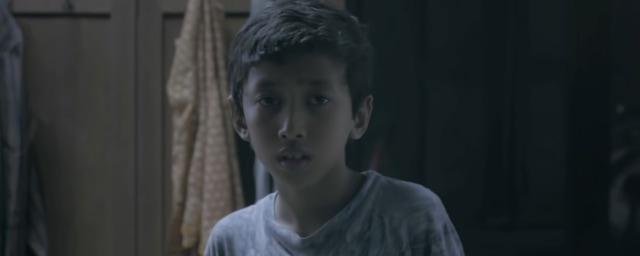 horor indonesia