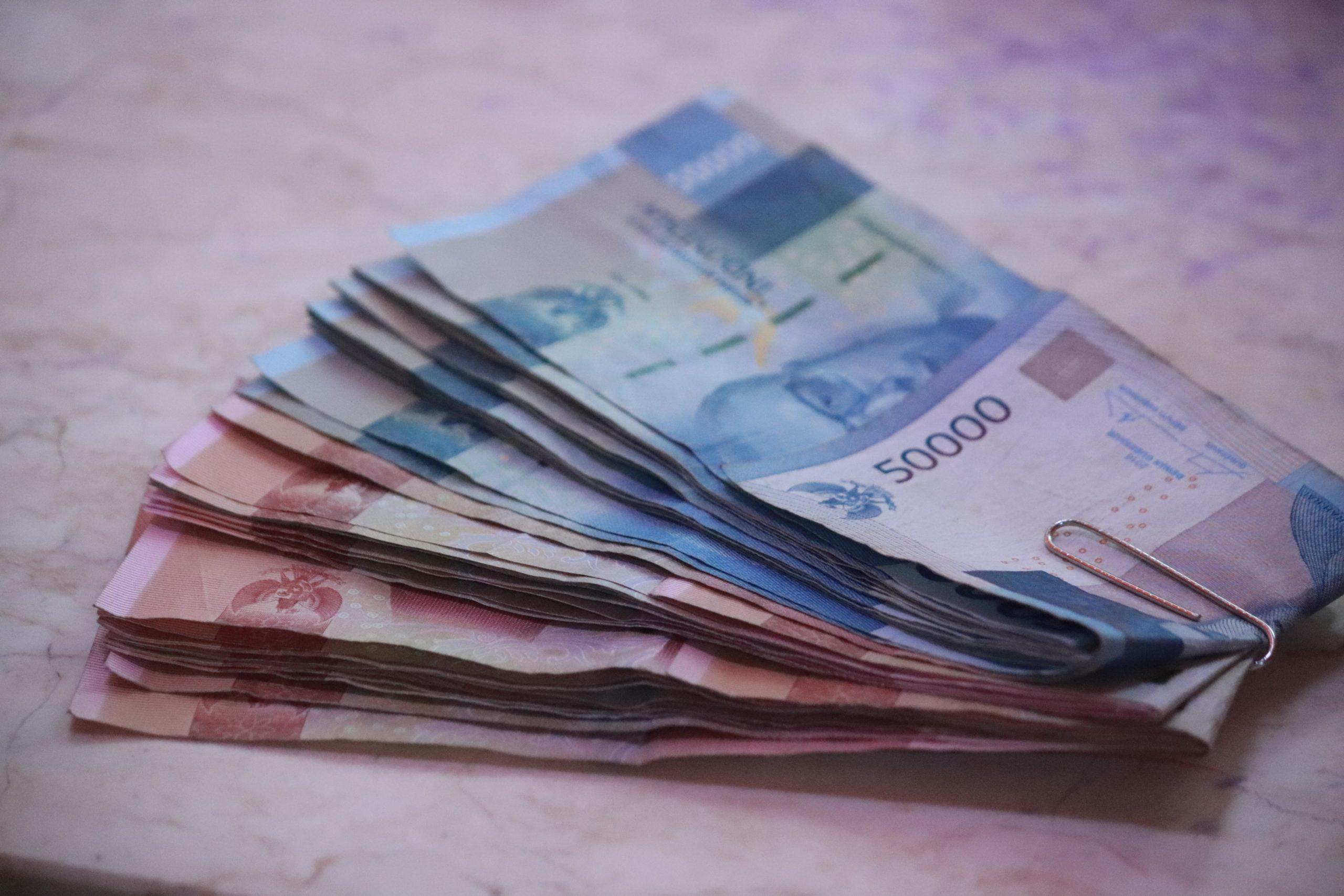 Ingin Hemat, Hindari Pemborosan Pada 3 Aspek Ini!