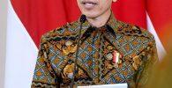 Pasal-Pasal Kontroversial di Draf RKUHP Terbaru: Dari Dukun Santet, Ngeprank, Hingga Hina Presiden Bisa Terancam Penjara