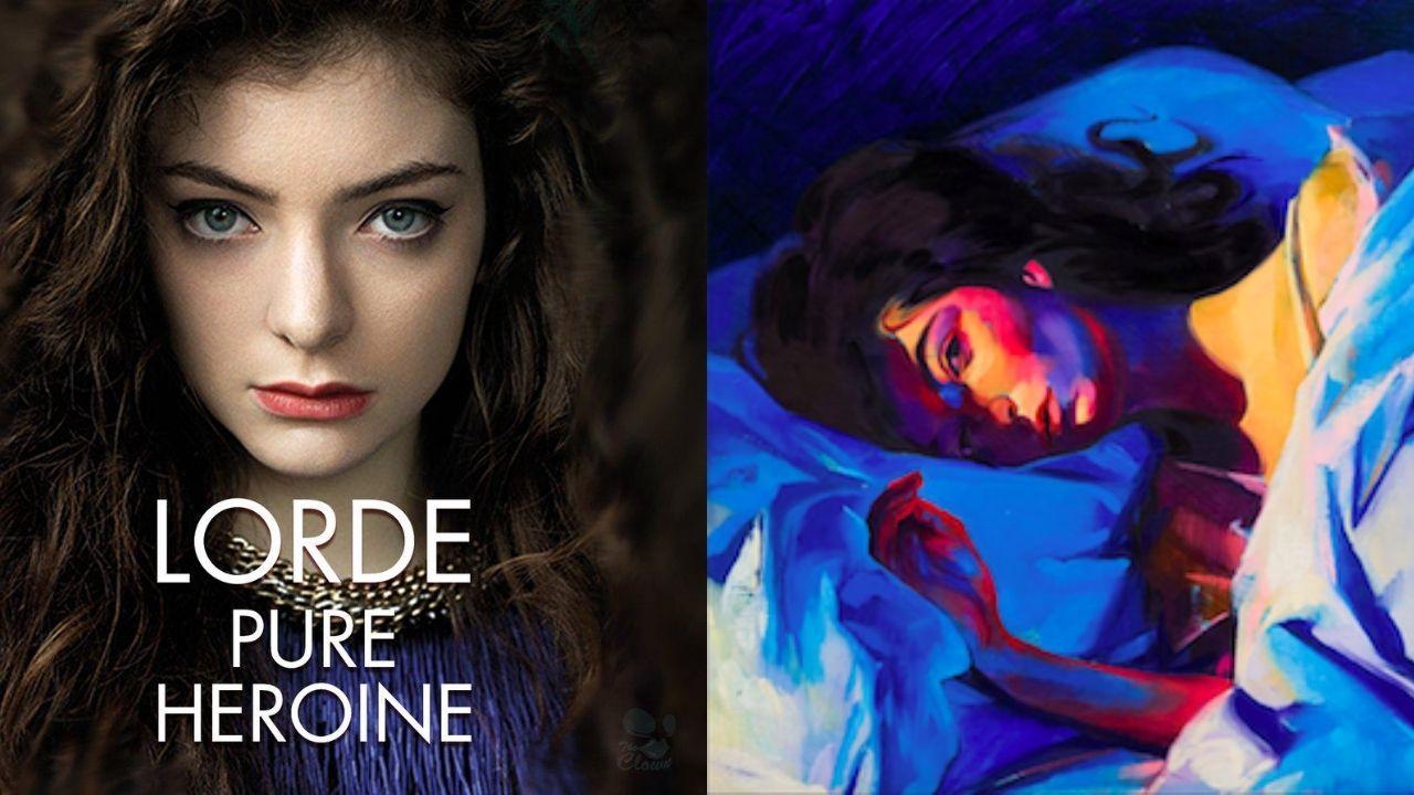 """Empat Tahun 'Hilang', Lorde Bakal Comeback dengan """"Solar Power""""!"""
