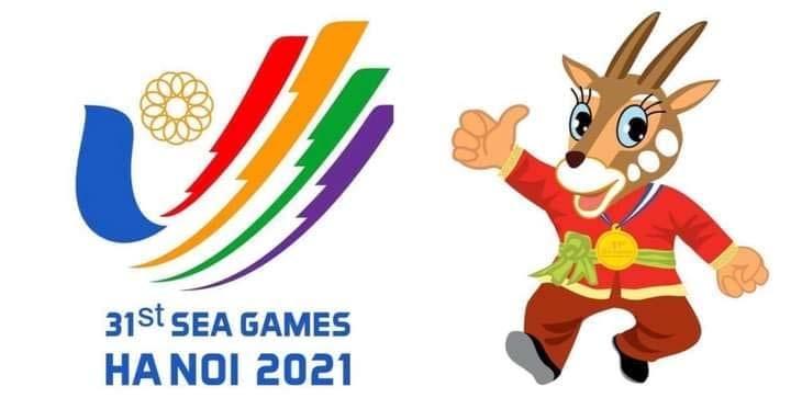 SEA Games 2021 Diundur, Indonesia Gak Setuju! Apa Alasannya?