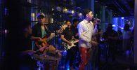 Live Music Jakarta Diizinkan Pemprov DKI!