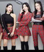 Red Velvet Bakal Comeback Agustus Tahun Ini!