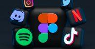 Hari Media Sosial, Waktunya Belajar Sopan di Internet