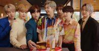Wagub DKI Jakarta Angkat Suara Soal Kerumunan McDonalds x BTS