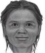 Inilah Wajah Manusis Pertama yang Menghuni Asia Tenggara