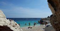 Denda 52 Juta Bagi Para Pencuri Pasir di Pantai Ini!
