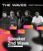 Kanye West dan Gelombang Kedua Sneakers Indonesia