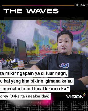 #LocalPride Jadi Bahan Bakar Skena Kreatif Indonesia di Paruh Kedua Dekade 2010
