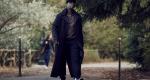 """""""Lupin Part 2"""" Udah Tayang di Netflix, Begini Reviewnya!"""