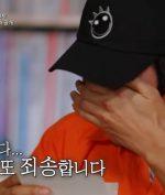 Episode Terakhir Running Man Bersama Lee Kwang-soo Dibanjiri Air Mata