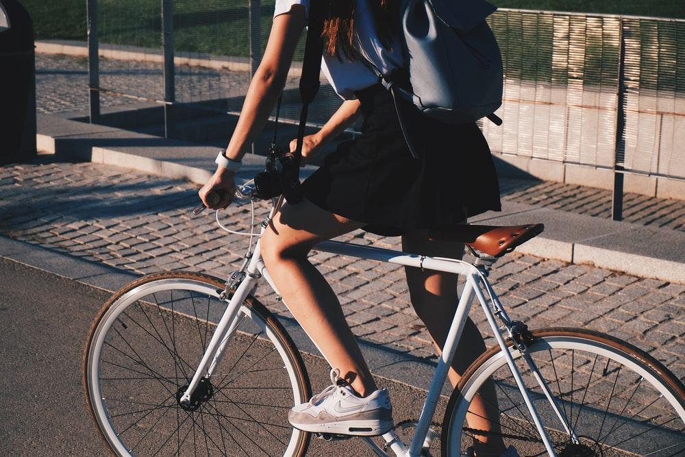 JLNT Untuk Road Bike: Begini Kata B2WI