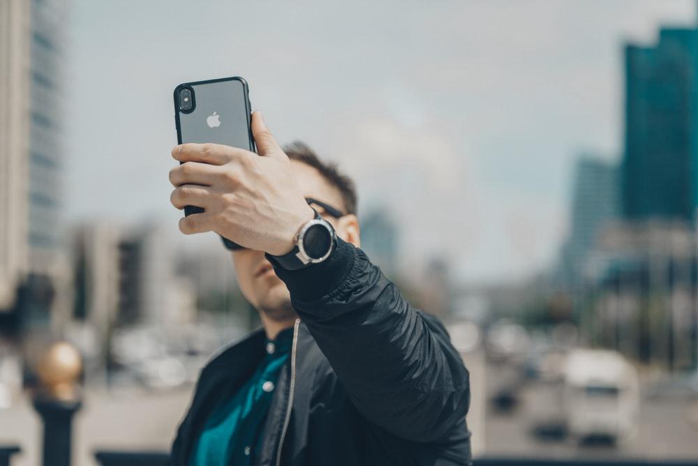 120 Peserta Tak Lolos SBMPTN Karena Pakai Foto Selfie