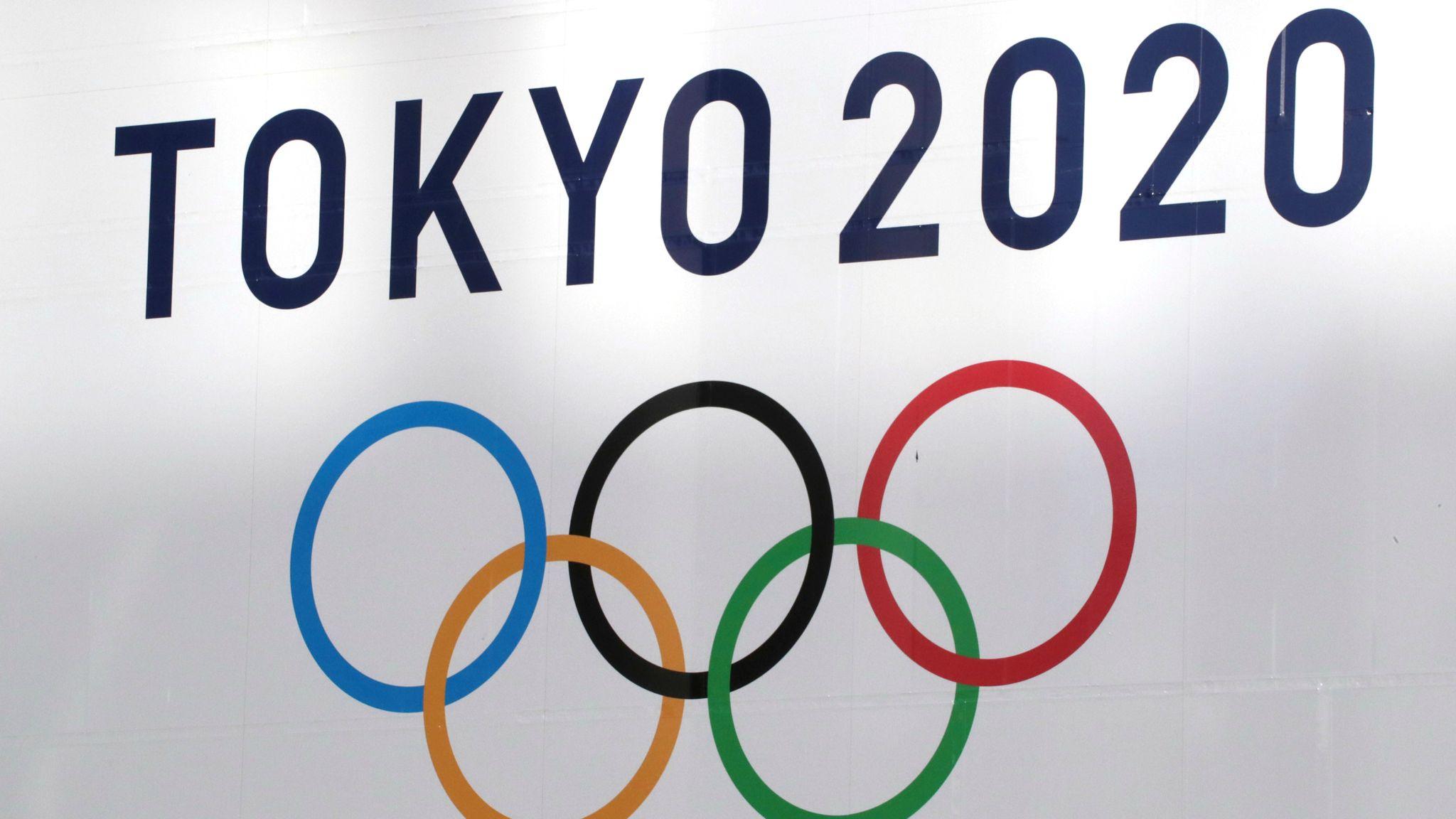 Olimpiade Tokyo Bagi-Bagi 150 Ribu Kondom Gratis, Ini Tujuannya!