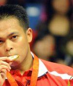 Indonesia Kehilangan Pebulutangkis Markis Kido, Begini Fakta-Faktanya!