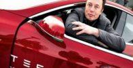 Bitcoin Kembali Jadi Alat Pembayaran di Tesla?