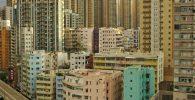 """Liburan di Tengah Pandemi, Warga Hong Kong """"Tukeran Rumah"""""""