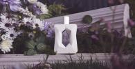 "Ariana Grande Bocorkan Parfum Terbarunya ""God Is A Woman"""