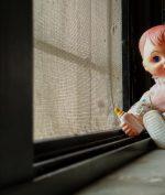 Paranormal dan Dukun Bayi Bakal Kena PPN?
