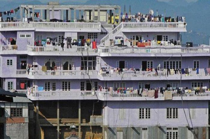 Kepala Keluarga Terbesar di Dunia Tutup Usia, Meninggalkan 89 Anak dan 36 Cucu