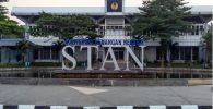 Drop Out 69 Mahasiswa Saat Pandemi, PKN STAN Kena Gugat
