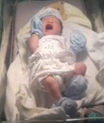 Seorang Bayi Diberi Nama HTML Karena Sang Ayah Bekerja Sebagai Web Developer