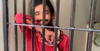 Rambut Gondrong Jadi Biang Kerok Seorang Pria Masuk Penjara