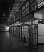 Hidup Tidak Bahagia, Seorang Pria Bunuh Orang Lain Agar Masuk Penjara