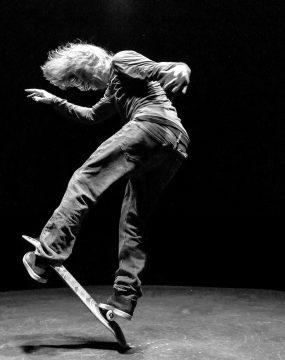 Go Skate Day 2021: Berikut Beberapa Fakta Menarik yang Lo (Mungkin) Belom Tau