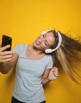 Genre Musik Makin 'Blur', Dangdut Koplo Terus Eksis!