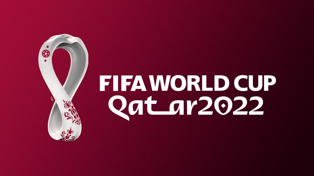 Piala Dunia 2022: Qatar Buka Pintu Lebar-Lebar Buat Para Supporter, Asal Udah Vaksin! - USS Feed