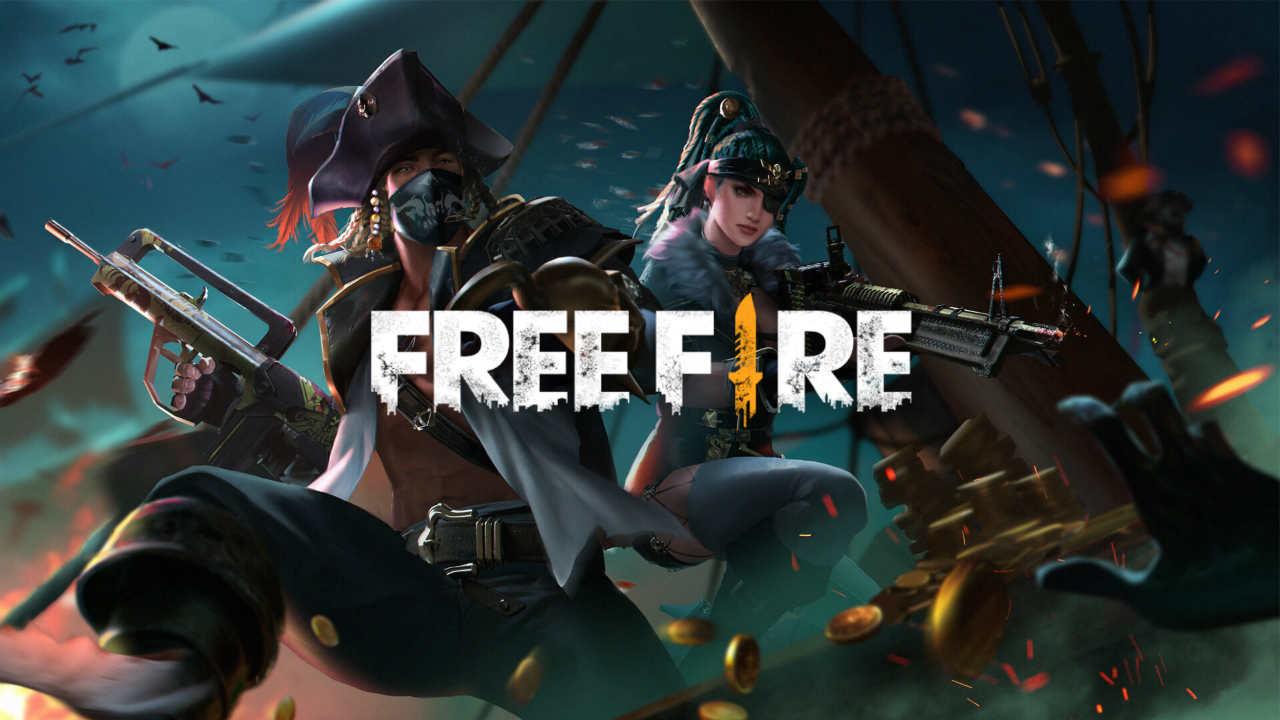 Menkominfo Diminta Blokir Game Online PUBG Hingga Free Fire