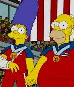 The Simpsons Ada Kemungkinan Gak Akan Pernah Tamat