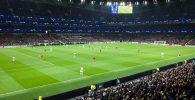 Aturan Gol Tandang Dihapus UEFA, Ini Alasannya
