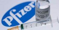 Pfizer Masuk Indonesia Mulai Agustus 2021, Vaksinasi Ditargetkan Lebih Cepat!