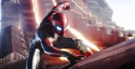 """Kostum Baru Tom Holland di """"Spider-Man: No Way Home"""" Bocor ke Internet [Spoiler Alert!]"""