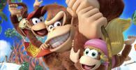 Donkey Kong Bakal Punya Game Sendiri, dan Masih Banyak Lagi?