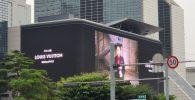 BTS Jadi Model Koleksi Fall/Winter 2021 Louis Vuitton