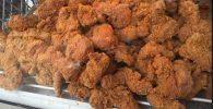 4 Fried Chicken Kearifan Lokal Dengan Kualitas dan Rasa Internasional