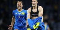 Euro 2020: Para Pemain Sepak Bola Pakai Bra, Buat Apa?