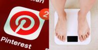 Pinterest Larang Iklan Penurun Berat Badan, Jadi Media Sosial Pertama yang Melakukannya