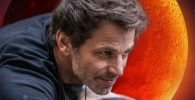 "Zack Snyder Bakal Bikin Sci-Fi Lagi, ""Rebel Moon""!"