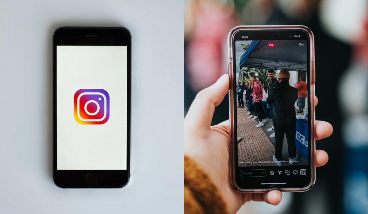Instagram Bukan Lagi Aplikasi Berbagi Foto, Kini Fokus ke Video