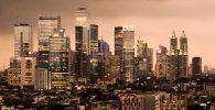 Jadi Negara Berpenghasilan Menengah ke Bawah, Indonesia Turun Kelas!