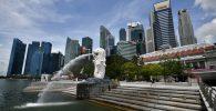Singapura Izinkan Konser Musik Kalau Setengah Populasinya Udah Vaksin!