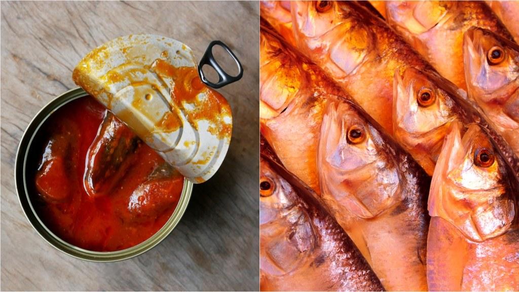 Kota Paling Bau di Dunia, 19 Tahun Terselimuti Saus Seafood!