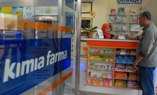 Vaksin Gotong Royong Sudah Bisa Dibeli, Ini Harga dan Cara Daftarnya!