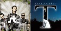 ST12 Alih Genre dari Pop Melayu Jadi Britpop