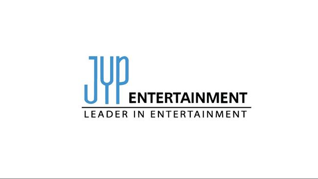 Agensi TWICE, JYP Entertainment Bakal Luncurkan Girl Group Baru di 2022!